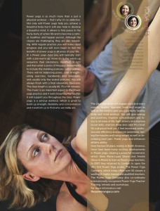 YogaMagazine-on-Power-Yoga-at-TPYC-p2